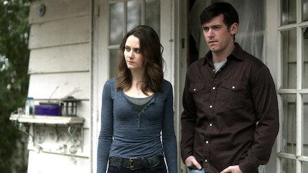 觀賞愛的傷痛。第 1 季第 4 集。